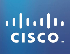 CISCO CCNA-Introducing to Networks + Routing and Switching Essentials